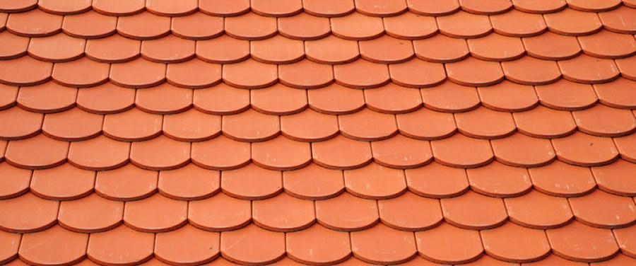 Nyt tag i tegl, et godt valg til langt de fleste når der skal renoveres eller bygges om på huset.